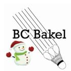 Badminton Club Bakel